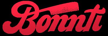 Bonnti